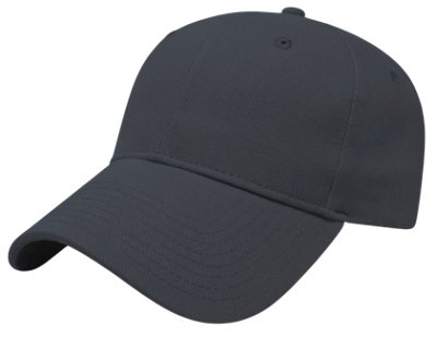 Navy Classic Golf Hat Image