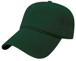 Forest Relaxed Golf Hat Image