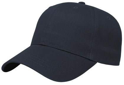 Navy Blue Xtra Value Hat Image