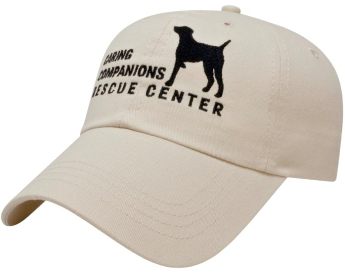 Promotional Hat-Xtra Value