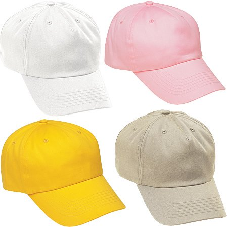 hat_cap-5_panel_colors_light.jpg