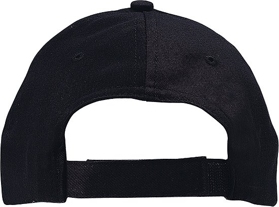 hat_cap-5_panel_features.jpg
