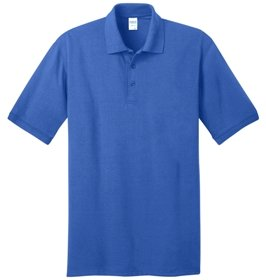 Royal Polo Shirt
