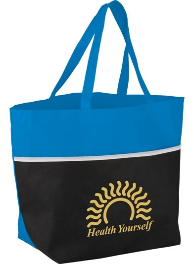 Process Cheap Tote