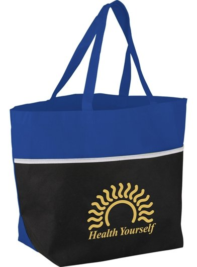 Royal Cheap Tote