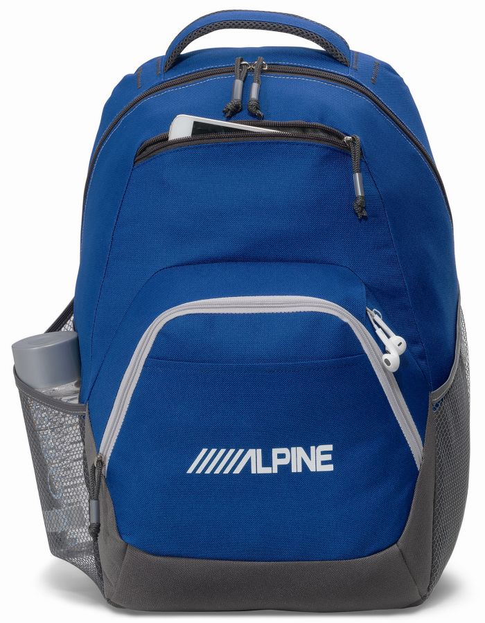 Rangeley Laptop Backpack Image
