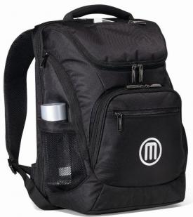 Travis Wells Denali Laptop Backpack Image