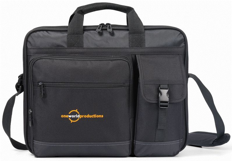 Laptop Bag-LIM Endeavor