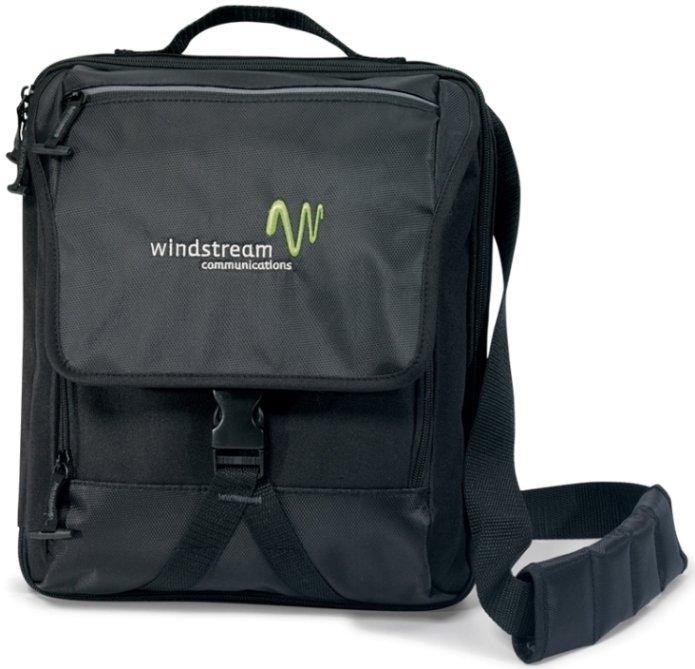 Laptop Bag-LIM Netbook Vertical