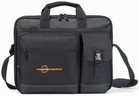 Endeavor Laptop Bag