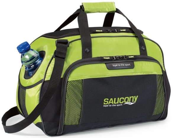 Promotional Sports Bag-Ultimate Sport II