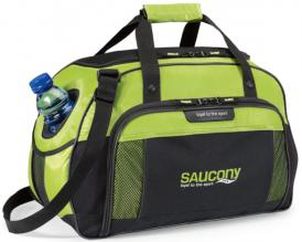 Ultimate 2 Sports Bag Image