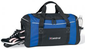 Victory Sports Bag Image