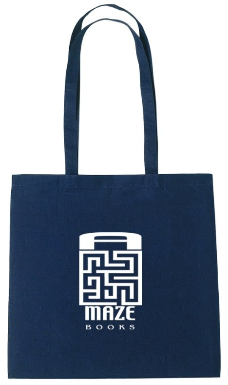 Tote Bag-Cotton