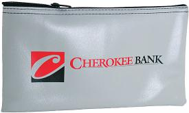 Standard Bank Bag - Organizer