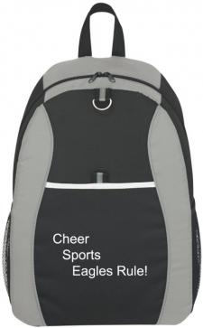 Cheer Sports Backpack