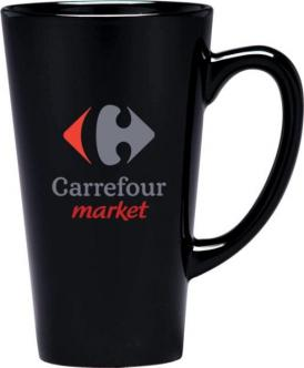 16 oz Cafe Grande Large Coffee Mug