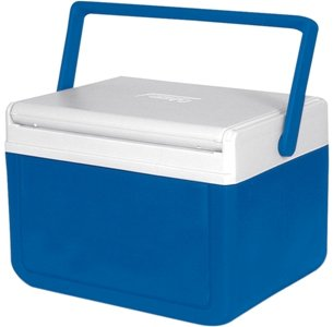 Royal 5 Quart Coleman Lunch Cooler Image