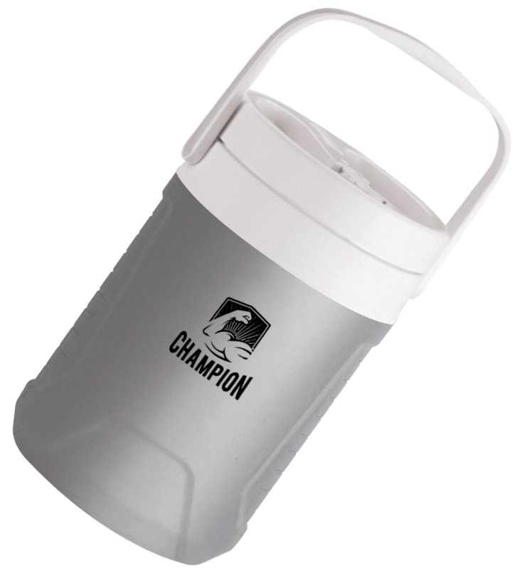 Coleman-One Gallon Water Jugs
