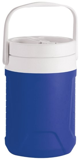 Royal One Gallon Coleman Water Jug Image