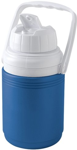 Royal Third Gallon Coleman Water Jug Image