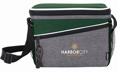 Hunter Koozie Sport Cooler