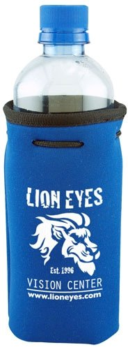 Royal Cheap Bottle Coozie