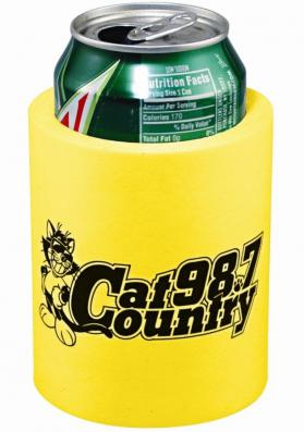 Cheap Can Coozies