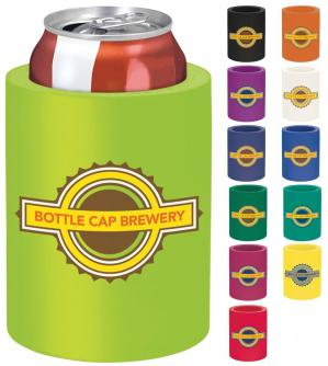Original Can Koozie