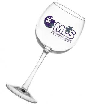 Cachet Red Wine Glass