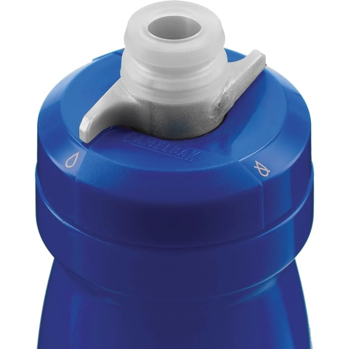 Camelbak 21 oz Podium Water Bottle Top