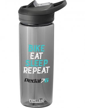 Camelbak 20 oz Eddy Personalized Water Bottles