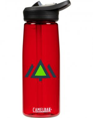 Camelback 25 oz Eddy Personalized Water Bottles