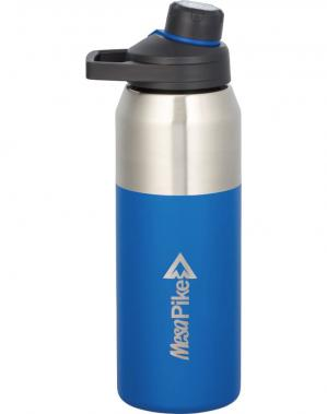 Camelbak 32 oz Chute Customized Vacuum Bottles