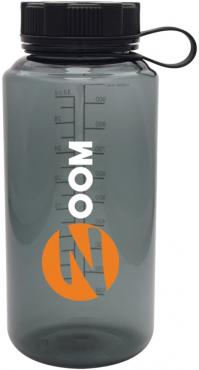 32 oz Measurement Custom Water Bottle