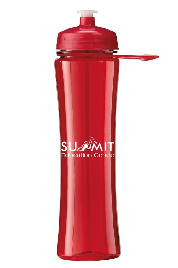 Promotional Water Bottles - 24 oz Design Bottle