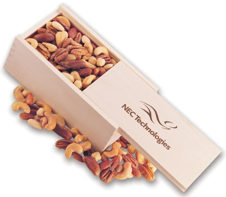 Business Gift Wood Box Mixed-Nuts.jpg