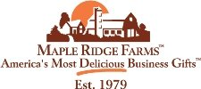 Maple Ridge Farms Image