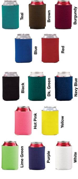Can cooler Right Colors Image