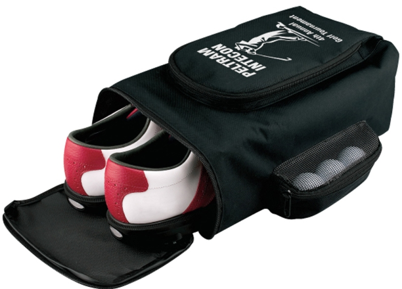Golf Item-Shoe Bag