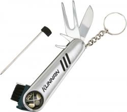 7 in 1 Promotional Golf Tool Image