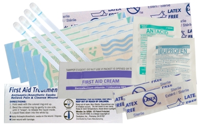 blistex relief cream instructions