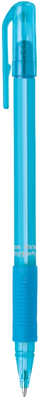 Turquoise ST300 Pen