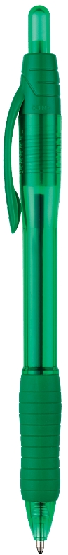 Green Paper Mate Profile RT Pen