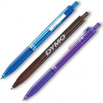 Promotional Paper Mate InkJoy300 RT Pens