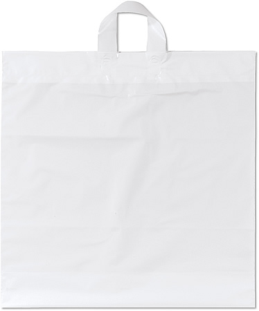 Trade Show Bags Colors Image