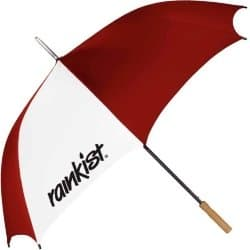 Rainkist Umbrellas