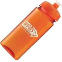 Made USA Sports Water Bottle