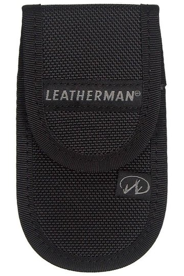 Leatherman Nylon Sheath