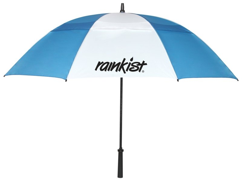 Rainkist Umbrella-Eagle Golf